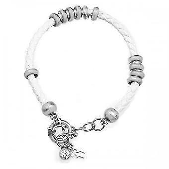 Bracelet Folli Follie 3b13f007wc (17 Cm) 11552 11552 11552