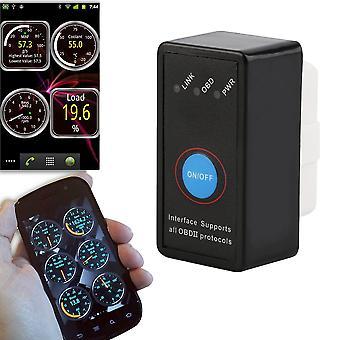 V6 1200m Bluetooth домофон для мотоциклетного шлема гарнитура домофон