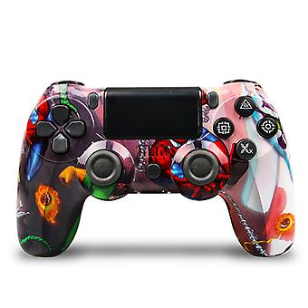 Controller For Ps4, Ps4 Wireless Controller