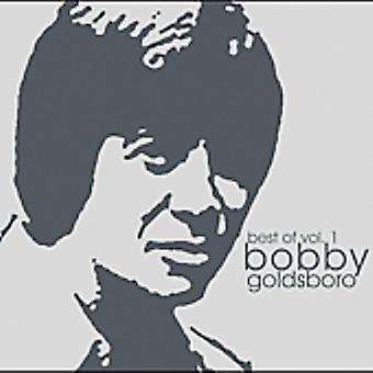Bobby Goldsboro - Vol. 1-Best of Bobby Goldsboro [CD] USA import