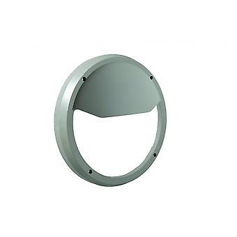 LED Robus Vega Grey Eyelid Trim Accessory