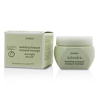 Aveda Tulasara bruiloft Masque Overnight - 50ml/1.7 oz