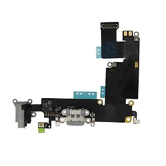 Sistema cavo Flex connettore iPhone 6 Plus