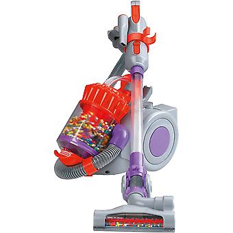 Casdon Dyson Cyclone Action Vacuum Cleaner