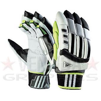 ADIDAS County Batting Gloves Junior