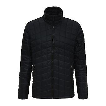 Tri Dri Mens Ultralight Thermo Quilt Jacket