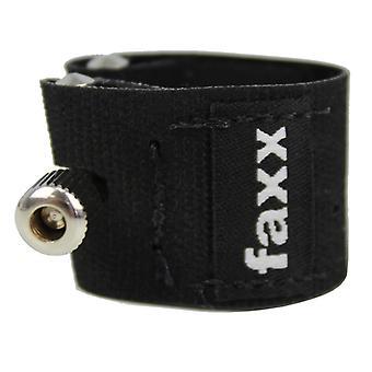 Ligature de Clarinette FAXX