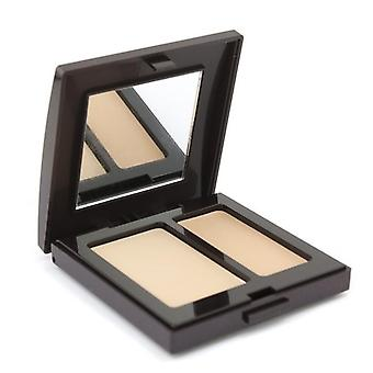 Laura Mercier Secret Camouflage - # Sc3 (medium With Yellow Or Pink Skin Tones) - 5.92g/0.207oz
