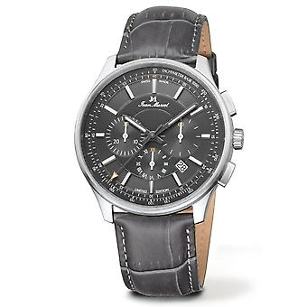 Jean Marcel watch Somnium automatic chronograph 295.60.42.03