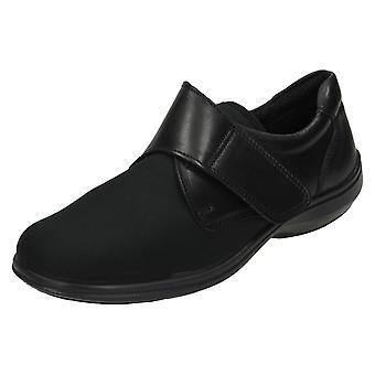 Hyvät helppo B kengät Jill