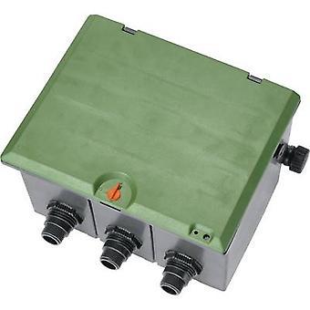 GARDENA 01255-20 Valve box