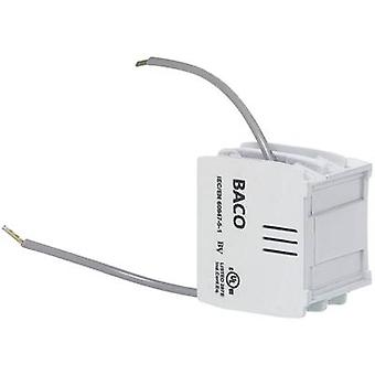 BACO 222955 BA33ELC transformator voor signaal verlichting en verlichte drukknoppen