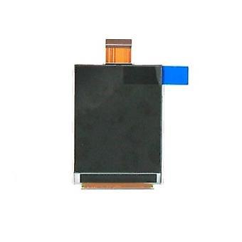 تصنيع المعدات الأصلية سامسونج SCH-U420 استبدال الوحدة النمطية لشاشات الكريستال السائل