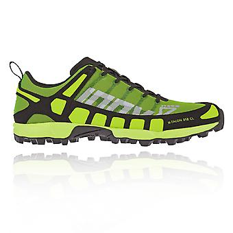 Inov8 X-Talon 212 Classic Trail Running Shoes - SS20
