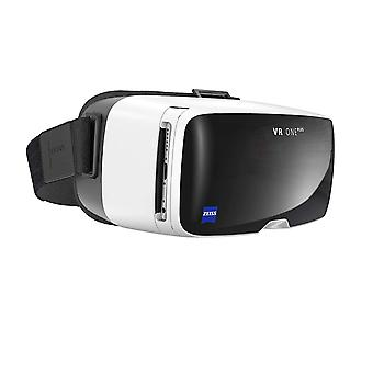 ZEISS VR ONE Plus - Virtual Reality Glasses with Multi Tray 2174-931