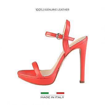 Made in Italia Sandalo Coral MARCELLA Donna Primavera/Estate