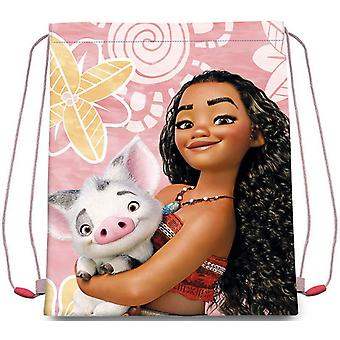 Disney Vaiana Sneakers Baby Bag 40x33cm