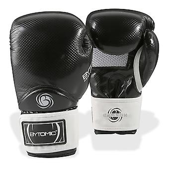 Bytomic Darsteller V4 Kinder Boxhandschuhe schwarz