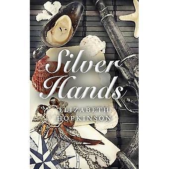 Hopea-kädet erotetaan Elizabeth Hopkinson