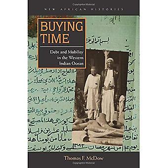 Zeit zu kaufen