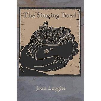 Singing kulhossa (Mary Curritt Christiansen runous-sarja)
