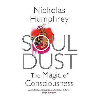 Poussière d'âme: La magie de la conscience
