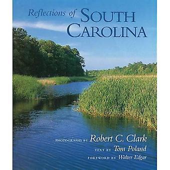 Reflektioner av South Carolina