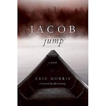 Jacob Jump: Een roman (verhaal rivier Books)