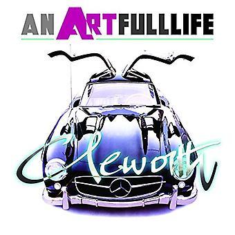 CLEWORTH: an ARTFULLlife