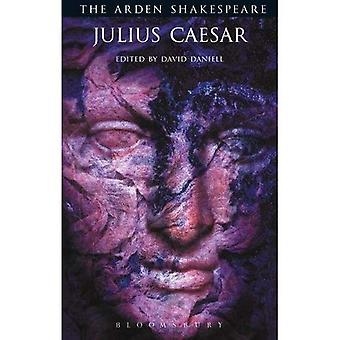 Julius Caesar (Arden Shakespeare: Third)