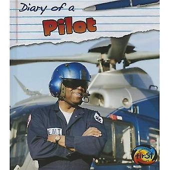 Diary of a Pilot