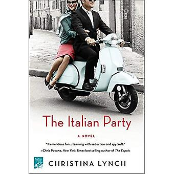 Det italienske parti