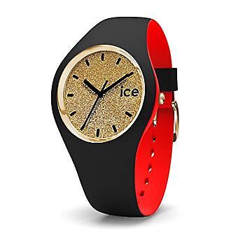 Reloj digital de cuarzo Seiko hombre reloj de pulsera de silicona 7238