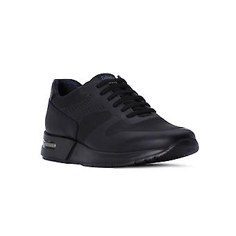 Callahan matt negro goliat shoes