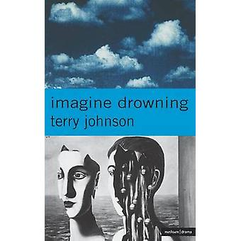 Imagine Drowning by Johnson & Terry