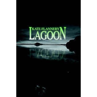 Lagoon par Kate Flannery