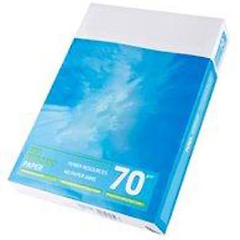 Essentials Multi Purpose A4 Office Copy Paper (Pack of 2)