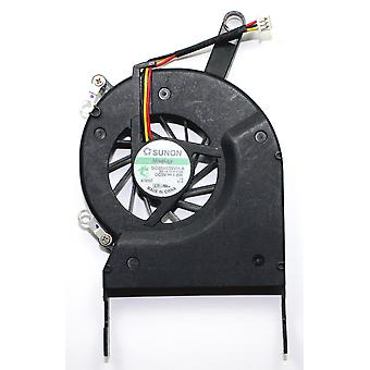 Toshiba Satellite L35-S2151 udskiftning laptop fan