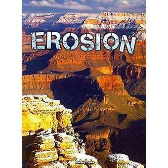 Erosion by Shirley Duke - Shriley Duke - 9781627178730 Book