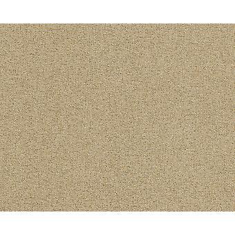 Non woven wallpaper EDEM 9163-03