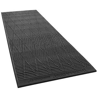 Thermarest Charcoal RidgeRest Classic Regular Sleeping Mat