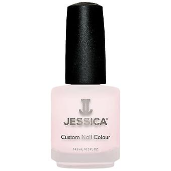 Jessica La Vie En Rose 2018 Nail Polish Collection - Cheeky (1164) 14.8ml