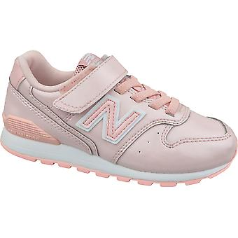 New Balance YV996GB Kids sneakers