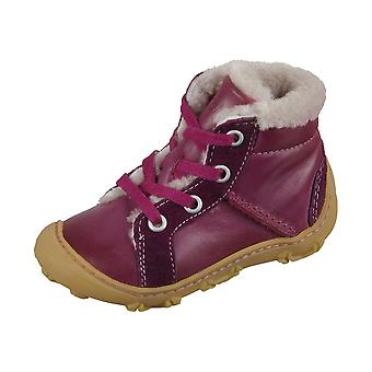 Ricosta Elia 1530200380 universal winter kids shoes