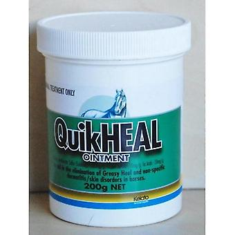 Greasy Heel Ointment 200gm