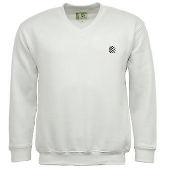 Groene spelen Bowls Sweatshirt