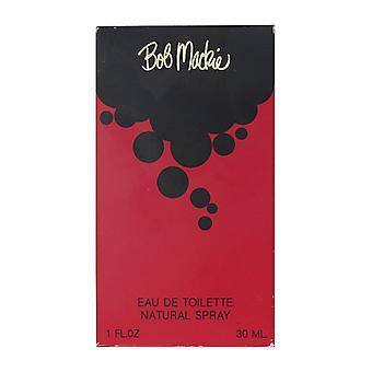 Bob Mackie Bob Mackie Eau De Toilette Spray(vintage) 1.0 oz/30ml In Box