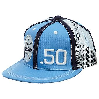 Domepiece Fitted Hats  Mens Style : Hat012