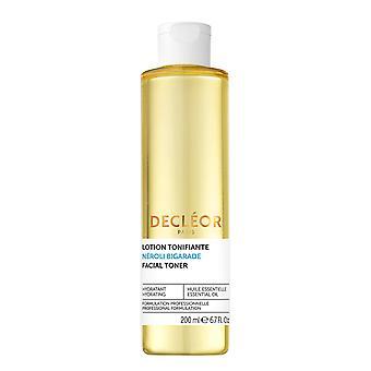 Decleor Aroma Cleanse Tonififica Lozione 200ml