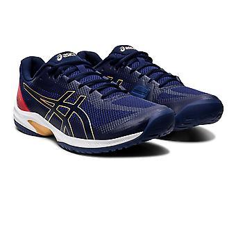 AsICS Court Speed FF Zapatos de corte - SS20
